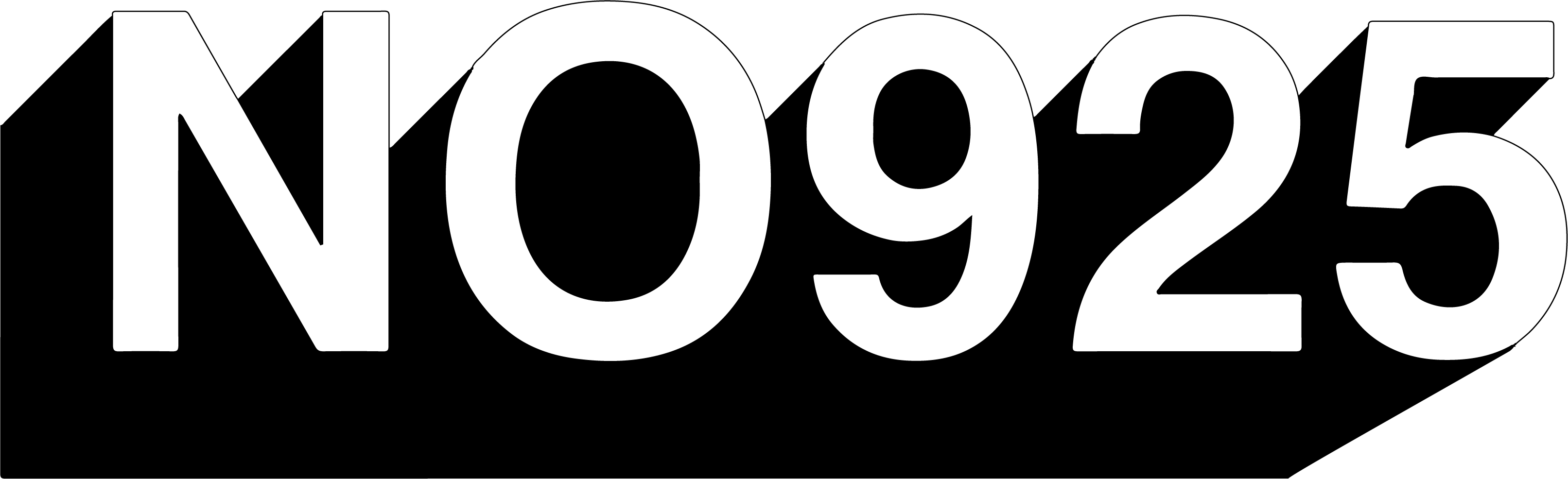 NO925